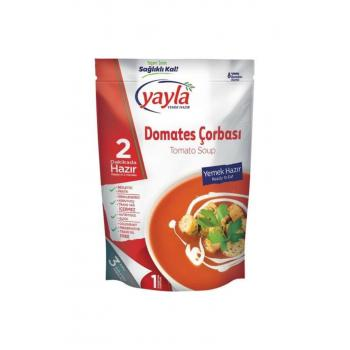 Domates Çorbası 250 Gr