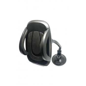 ACL  HOLDER TELEFON TUTACAĞI ELK-01616-15