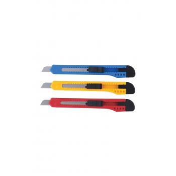 277 Maket Bıçağı Krt-002183