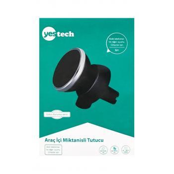 Yestech Yt-01 Telefon Tutacak Elk-02321