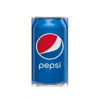 330 ml Kutu < 24 ADET