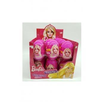 Barbie Süpriz Yumurta - 1 Adet