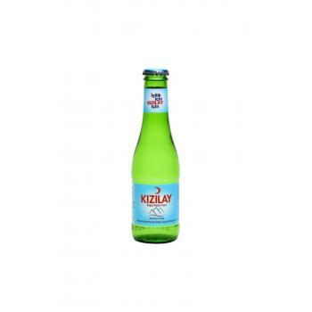 Maden Suyu 200 ml