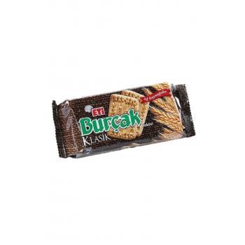 Burçak Bisküvi 131 gr