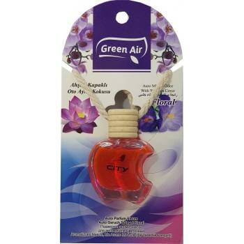 GREEN AIR OTO KOKUSU CICEK BAHCESI  10 Ml H-785