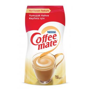 Coffee Mate 100 Gr Poşet