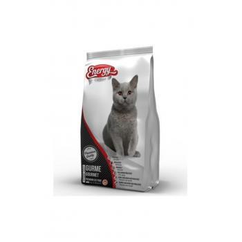 Gurme Yetişkin Kedi Maması 500 gr