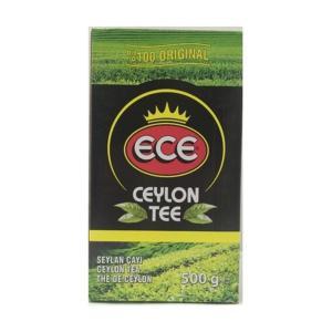 Yaprak Çay Ceylon Tea Seylan Çayı 500 Gr