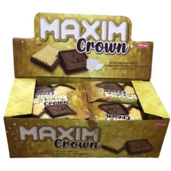 ELVAN  MAXIM  CROWN /    11 GR* 24 /ADET