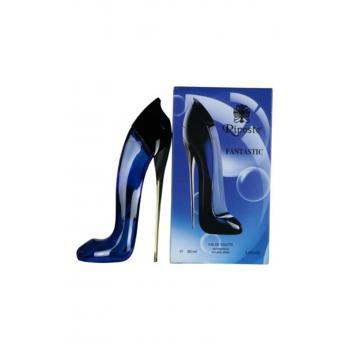 Kadın Parfüm Fantastıc Rar00522