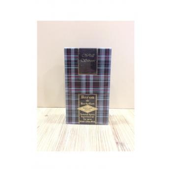 Baron De Rochefort Erkek Parfüm 100 ml