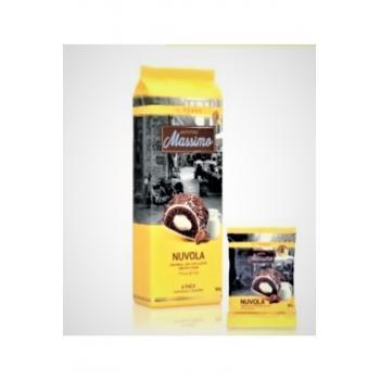 Nuvola Coffee 300 Gr.'lık 2 Paket