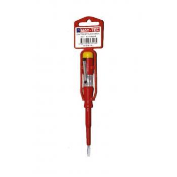 Bay-tec 140 Mm Craft Mini Kontrol Kalemi
