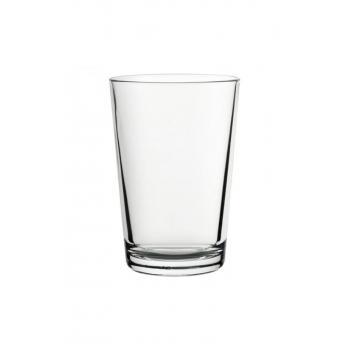 6'lı Alanya Su Bardağı