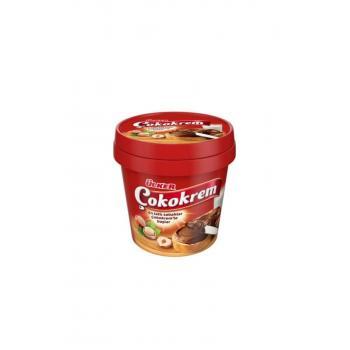 Kakaolu Çokokrem Fındık Ezmesi Kase 135 Gram