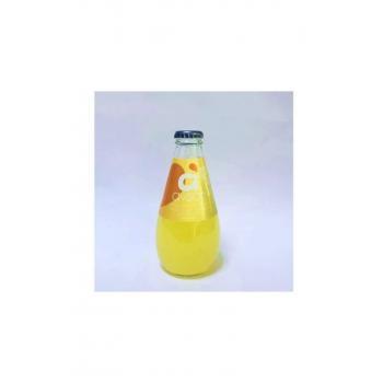 Mango Ananas Maden Suyu 200 ml