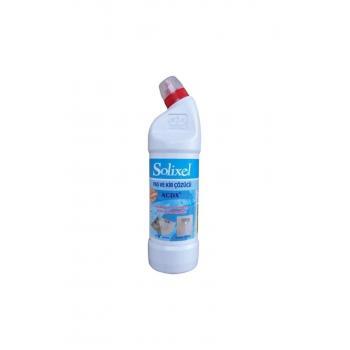Solixel Tuvalet Lavabo Temizleyici 950 Ml