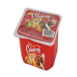 Çokokrem Blıster 180 Gr