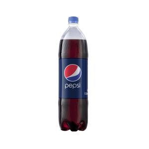 Cola 1,5 Lt. (pet)