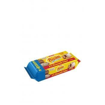 Paket Margarin 250 Gr 6'lı
