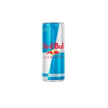 Sugarfree 250 ml