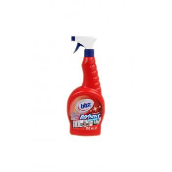 Aspirant Multi Cleaner 750ml 1 ADET