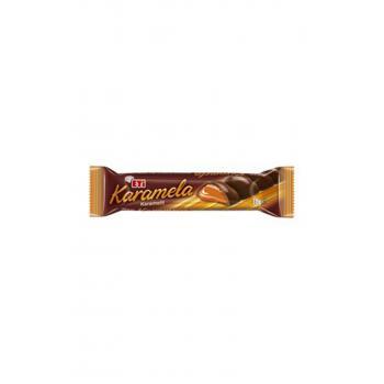 Karamela Çikolata 30 gr