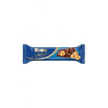 Fındık Rüyası Çikolata 40.5 gr