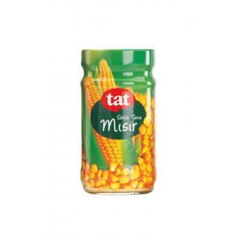 Mısır Cam 320 ml