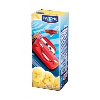 Süt Disney Muzlu 180 ml