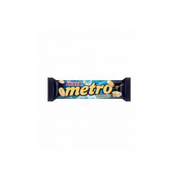 Metro Bal Kaymak Yer Fıstıklı Çikolata 36 gr