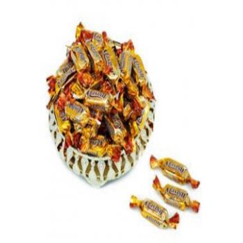 Maxbar Dolgulu Çikolata 500 Gr.
