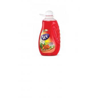 Sıvı Sabun 4 Lt Nar&şeftali Kokulu
