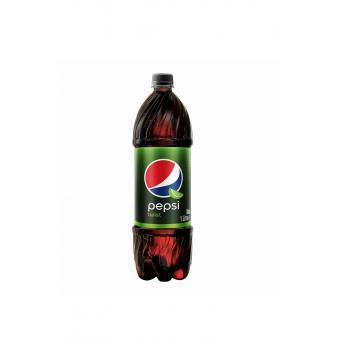 Cola Twist 1 lt