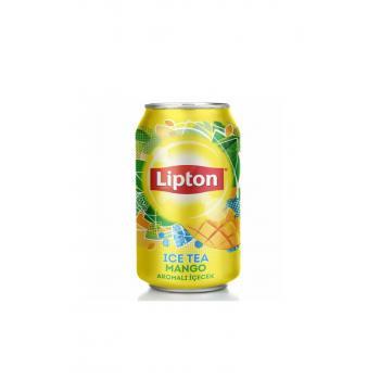 Ice Tea Mango 330 ml