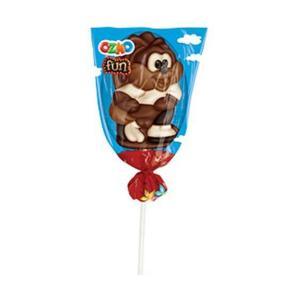 Ozmo Fun Çikolata 23 Gr