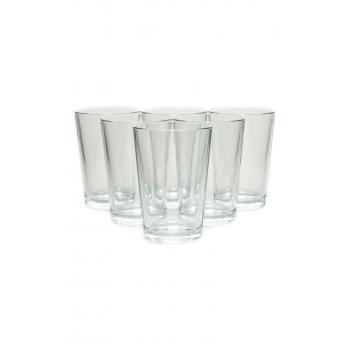 Alanya 6'lı Su Bardağı 205 cc
