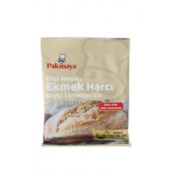 Harç Ekmek Beyaz 30 gr