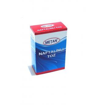 Naftalin Toz 70 gr