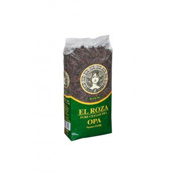 Opa Pure Ceylon Tea 500 Gr Iri Yaprak Çay