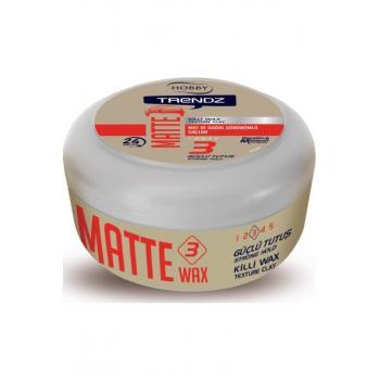 Trendz Matte Wax 100 ml