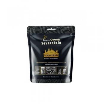 Harput Dibek Kahvesi 125 Gr
