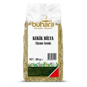 Buhara Kekik Dağ Bitkisel Çay 50 Gr