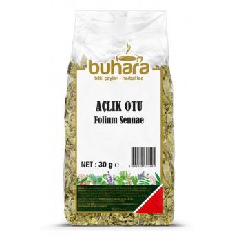 Buhara Açlık Otu Bitkisel Çay 30 gr