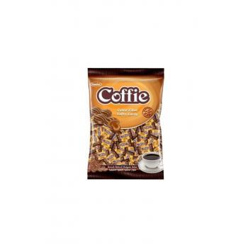 Coffie Şeker 1kg