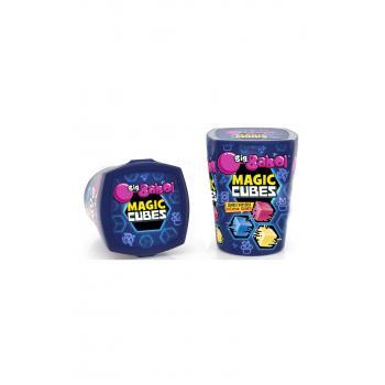 Sakız Magic Cubes 86 Gr