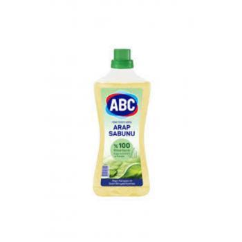 Sıvı Arap Sabunu 900 ml