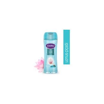 Duru Perfume Duş Jeli Lotus Çiçeği 450 ml